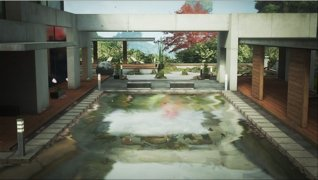 Epic Zen Garden imagen 3 Thumbnail