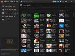 Episode Downloader imagem 1 Thumbnail