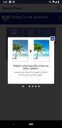 Epson iPrint imagem 6 Thumbnail