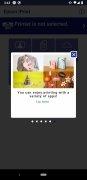 Epson iPrint bild 9 Thumbnail