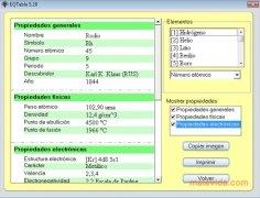 EQTabla immagine 2 Thumbnail