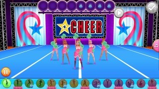 Cheerleader Dance Off Squad image 9 Thumbnail
