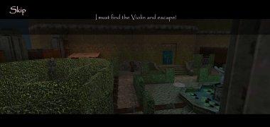 Erich Sann imagem 4 Thumbnail