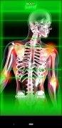 Body Scanner Free Prank image 2 Thumbnail