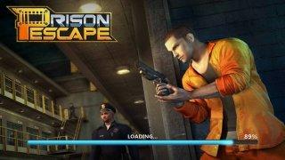 Fuga da Prisão imagem 1 Thumbnail