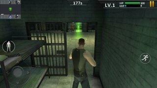 Fuga da Prisão imagem 2 Thumbnail
