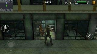 Fuga da Prisão imagem 3 Thumbnail