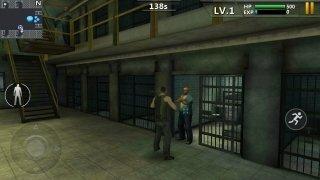 Fuga da Prisão imagem 4 Thumbnail