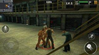 Fuga da Prisão imagem 5 Thumbnail