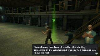Fuga da Prisão imagem 6 Thumbnail