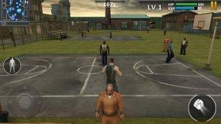 Evasion de la prison image 7 Thumbnail