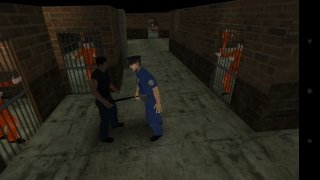 Escape Mission image 2 Thumbnail
