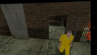 Escape Mission image 3 Thumbnail