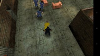 Escape Mission image 4 Thumbnail