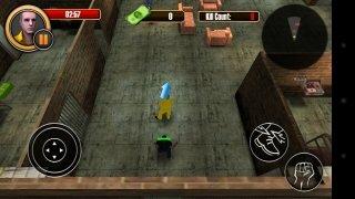 Escape Mission immagine 6 Thumbnail