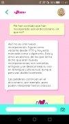 Escribir bien es de guapas imagen 11 Thumbnail