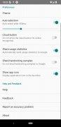 Google Handwriting Input imagem 8 Thumbnail