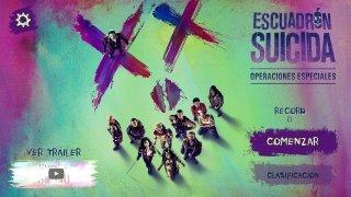 Suicide Squad - Gioco immagine 1 Thumbnail