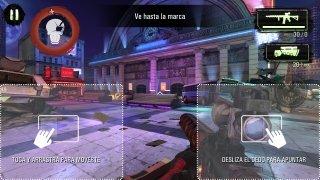 Esquadrão Suicida: O Jogo imagem 2 Thumbnail