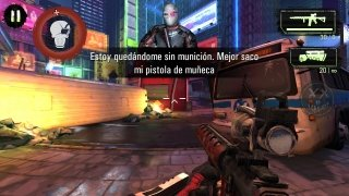 Suicide Squad: Missione Speciale image 3 Thumbnail