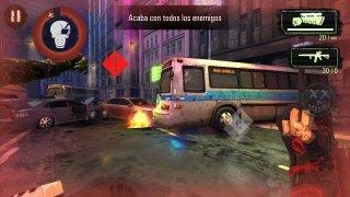 Escuadrón Suicida: Operaciones Especiales imagen 4 Thumbnail