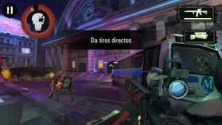 Suicide Squad: Missione Speciale image 5 Thumbnail