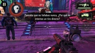 Suicide Squad: Missione Speciale image 6 Thumbnail
