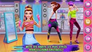 Escuela de Baile Hip Hop - Juego de Baile Callejero imagen 1 Thumbnail
