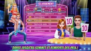 École de danse hip-hop - Jeu de danse de rue image 3 Thumbnail
