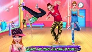École de danse hip-hop - Jeu de danse de rue image 5 Thumbnail