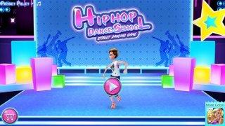 Hip Hop Dance School Game image 1 Thumbnail
