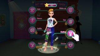 Hip Hop Dance School Game image 4 Thumbnail