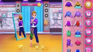 Hip Hop Dance School Game image 6 Thumbnail