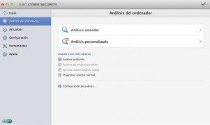 ESET Cybersecurity Изображение 3 Thumbnail