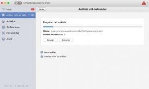 ESET Cybersecurity PRO immagine 6 Thumbnail