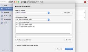 ESET Cybersecurity PRO immagine 7 Thumbnail