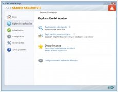 ESET Smart Security Premium Изображение 2 Thumbnail