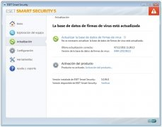 ESET Smart Security Premium Изображение 3 Thumbnail