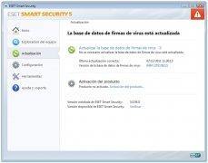 ESET Smart Security Premium immagine 3 Thumbnail