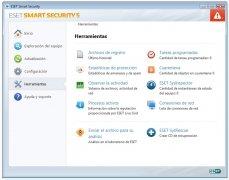 ESET Smart Security Premium immagine 5 Thumbnail