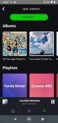 eSound imagen 14 Thumbnail
