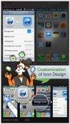 Espier Launcher immagine 2 Thumbnail