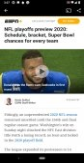 ESPN imagen 1 Thumbnail