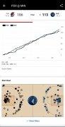 ESPN imagen 2 Thumbnail