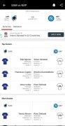 ESPN imagen 4 Thumbnail