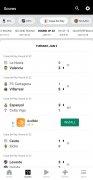 ESPN image 5 Thumbnail