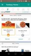ESPN Fantasy Sports imagem 2 Thumbnail