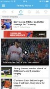 ESPN Fantasy Sports immagine 6 Thumbnail