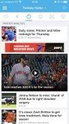 ESPN Fantasy Sports imagen 6 Thumbnail