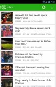 ESPN FC Football & World Cup immagine 5 Thumbnail